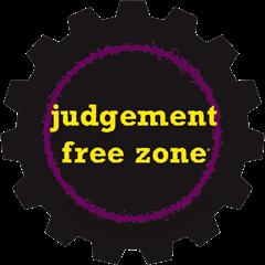 judgement free zone_thumb[2]